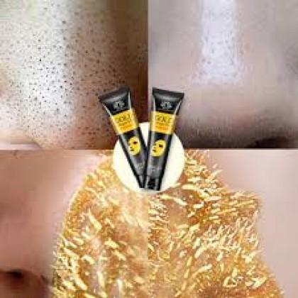 IMAGES 24K Gold Collagen Peel-Off Mask 60g