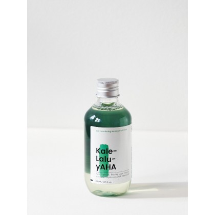 Krave Kale-Lalu-yAHA 200ml [BeautyBabe]