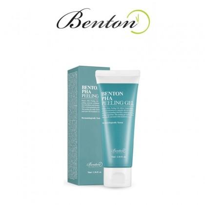 Benton PHA Peeling Gel 70ml [BeautyBabe]