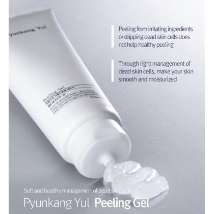 Pyunkang Yul Peeling Gel 100ml [BeautyBabe]